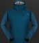 New-Hooded-Mens-Ski-Snowboard-Padded-Quilted-Jacket-Coats-Parka-Skiing-Clothing thumbnail 10