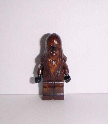 LEGO® Bausteine Basic Braun Reddish Brown Brick 1x4 20 Stück 3010 Neuware