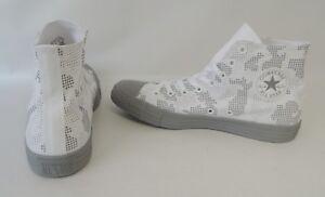 Star All Chuck Neu Schuhe Gr Hi 41 Taylor Sneaker Converse 157341c Chucks tIxrqRI