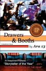 Drawers & Booths by Ara 13 (Paperback / softback, 2007)