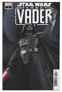 Star-Wars-Target-Vader-1-2019-1-10-Incentive-Movie-Variant-Cover-Marvel-Comics