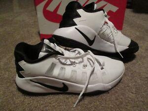 estrenar 9 bajos blancos a hombre Env baloncesto Zapatos de Nike de Hyperdunk para PxTwUWX