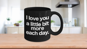 I-love-you-mug-Black-Coffee-Cup-Funny-Gift-for-Wife-Husband-Partner-Lover-Child
