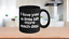 I-love-you-mug-Black-Coffee-Cup-Funny-Gift-for-Wife-Husband-Partner-Lover-Child miniature 1