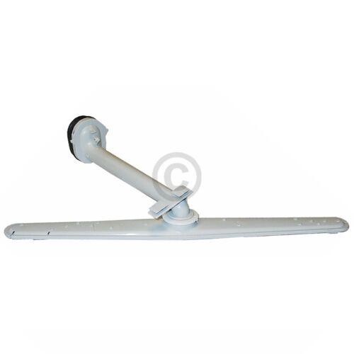 Sprüharm AEG 405528718//1 oben mit Sprüharmrohr für Geschirrspüler