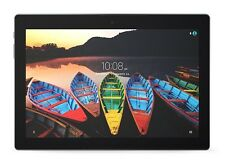 Lenovo Tab3 10 Plus Tablet 2017 (10.1 Inch Full HD, 16GB, Wi-Fi , Android 6.0)