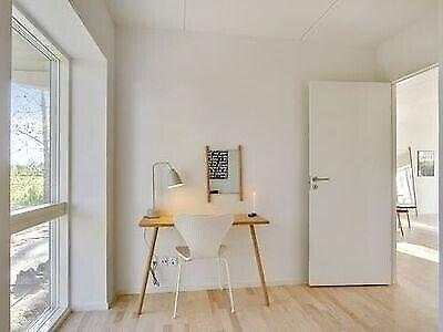 9400 vær. 4 lejlighed, m2 112, Stigsborg Brygge