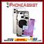 miniatuur 3 - SCOCCA POSTERIORE + FLEX Per Apple iPhone 11 Pro Max TELAIO VETRO BACK COVER