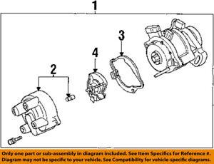 Enjoyable Ford Aspire Engine Diagram Basic Electronics Wiring Diagram Wiring Cloud Geisbieswglorg