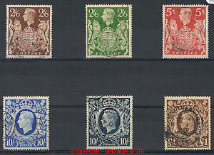 Where can I get stamps valued in the UK?
