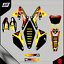 Grafiche-personalizzate-SUZUKI-RM-80-CROSS-RiMotoShop-Opaco miniatura 2