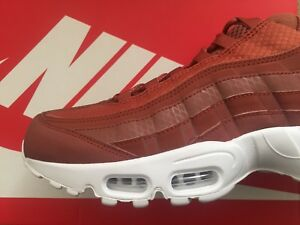 best sneakers 87730 a5b61 Image is loading NEW-Mens-Nike-Air-Max-95-Premium-SE-