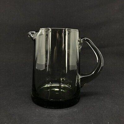 Tres | DBA brugt porcelæn, bestik og glas side 5
