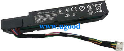 YNYNEW Replacement Battery Compatible with MC96 HP Smart Array P840AR P440AR P840 P440 Raid Controller Smart Storage Series MC96G9 871264-001 878643-001 876850-001 878643-001 881093-110