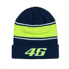 item 5 VR46 Valentino Rossi MotoGP Genuine Motorcycle 46 Beanie Racing -VR46  Valentino Rossi MotoGP Genuine Motorcycle 46 Beanie Racing 5e99638673de