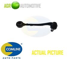 BMW 1 /& 3 SERIES  Z4 /& X1 FRONT RIGHT HAND STRUT ROD STABILISER  FDL 6980