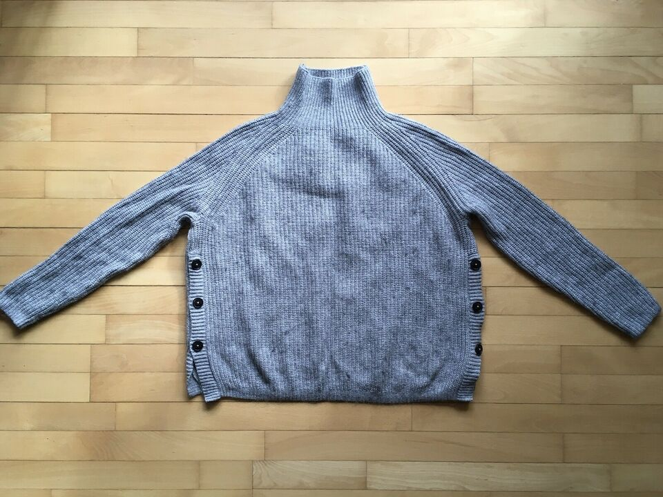 Sweater, H&M, str. 40