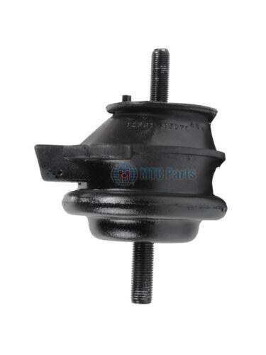 OEM Quality Left /& Right Engine Mount 2PCS Set for 1989-1992 Toyota Supra 3.0L