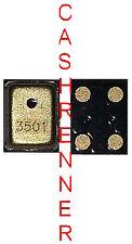 Microfono CONNETTORE MICRO tono MICROPHONE connector HTC Sensation Pyramid g14 z710