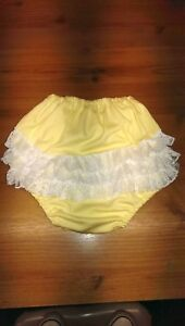 Washable-Frilly-cotton-interlock-pants-knickers
