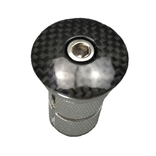 TOOK Aluminum alloy Carbon Cap Headset Compressor For MTB Mountain Road Bike