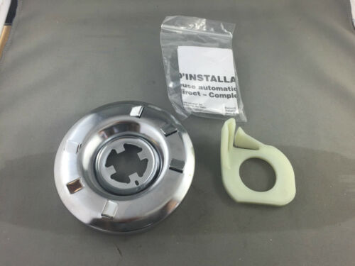 Whirlpool Replacement Spin Clutch Assy WA285785 285790