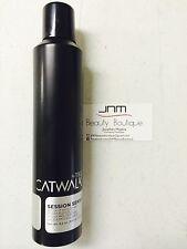 Tigi catwalk Sessions Series Work It Hairspray 9.2 oz