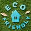 Hemway-Eco-Friendly-Glitter-Biodegradable-Cosmetic-Safe-amp-Craft-1-24-034-100g thumbnail 23