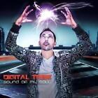 Sound Of My Soul von Digital Tribe (2011)