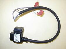 Beckett 21887 PD Timer, 4 Second, A2EA6520, 6528 Oil Burner & Pressure Washer