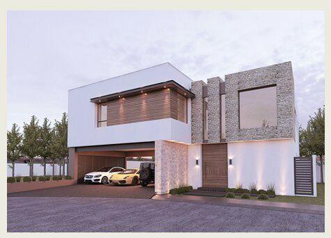 Casa en Venta Carr nacional en privada