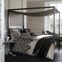 Kylie Minogue Edessa Bedding Range - Duvet / Quilt Cover + Pillow Case