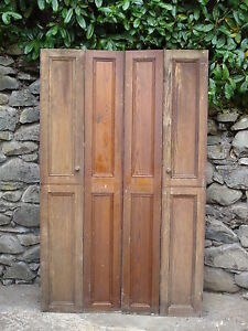 original-wooden-shutters-MAY-DELIVER