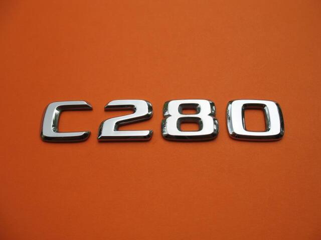 2x Genuine New CITROEN GT BADGE Side Wing Rear Boot Emblem C1 C2 C3 C4 C5