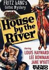 House by The River 0738329041922 DVD Region 1