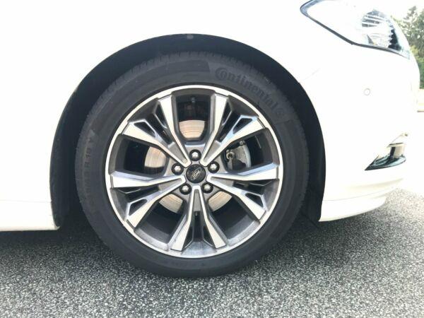 Ford Mondeo 1,5 SCTi 160 ST-Line - billede 4