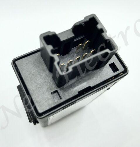 285969F97 Nissan Micra Primera Venette Genuine Central Locking Module Unit