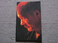 TAKESHI KITANO ZATOICHI Tadanobu Asano ARTBOOK JAPAN MOVIE PROGRAM SAMURAI EDO