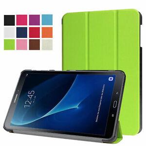 Cover-Per-Samsung-Galaxy-Scheda-A-10-1-SM-T580-SM-T585-Custodia-Borsa-Case-L49