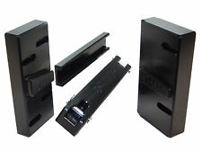 NO-M.A.R® AR15 AR10 308 & 223 Upper & Lower Vise Blocks Gunsmith Barrel Nut Tool