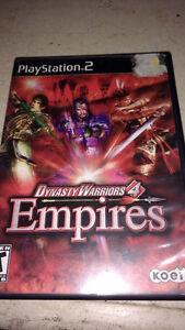 Dynasty-Warriors-4-Empires-Ps2