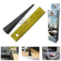 (5.5 Inch) Replacement Antenna - 2008 Thru 2014 Ford Edge Am Fm Car Radio Kit