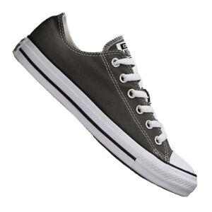 Converse-Chuck-Taylor-AS-Low-Sneaker-Grau