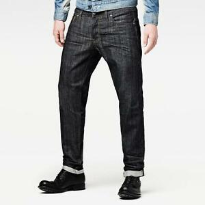 New Low Star Raw Super Rl Jeans Cool 3301 G Rn Price Tapered ZHFqtw