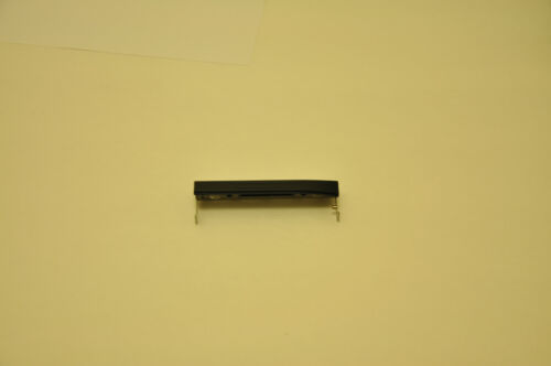 DELL Latitude E6400 Laptop HDD Hard Drive Caddy Cover Bezel works for E6410 too