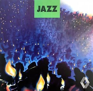 Compilation-CD-Jazz-Renault-Promo-France-M-M