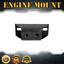 Engine Motor/& Auto Trans Mount 1PCS For 1966-1967 BUICK SKYLARK V8 5.6L AT