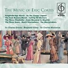 The Music of Eric Coates (CD, Mar-2006, 2 Discs, EMI Classics)