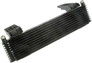 Automatic Transmission Oil Cooler-Auto Trans Oil Cooler Dorman 918-202