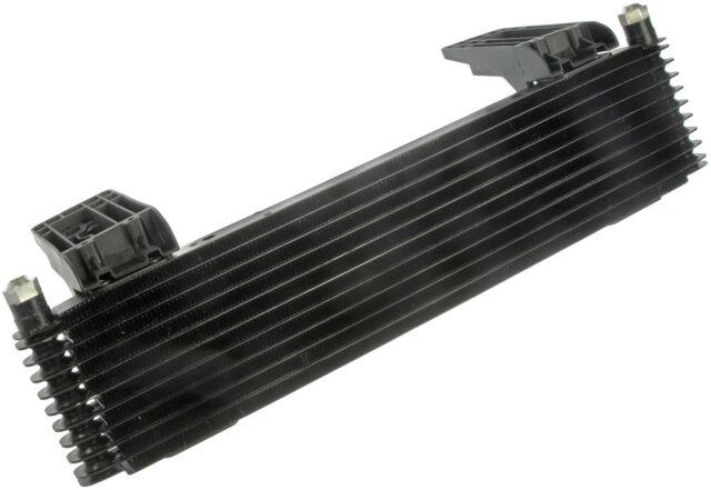 Auto Trans Oil Cooler Dorman 918-202